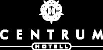 Centrum Hotell