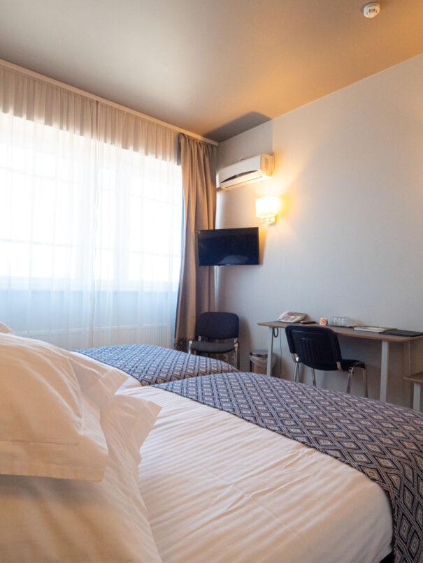 Centrumi hotelli invatuba 33